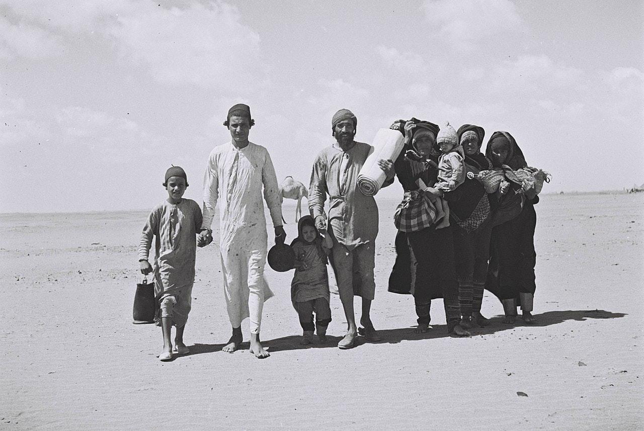 1280px yemenites go to aden