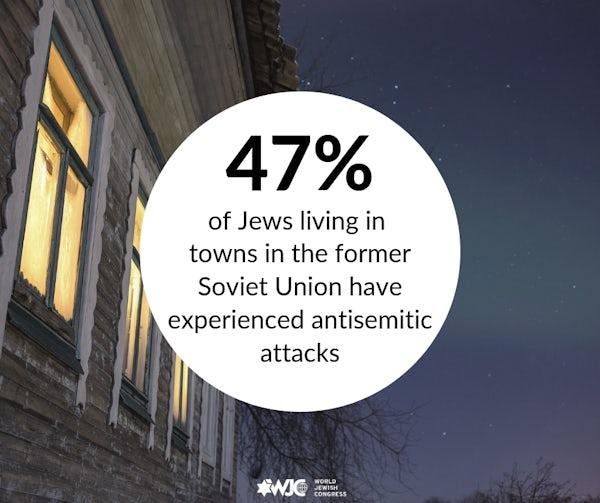 Copy of survey infographic  2