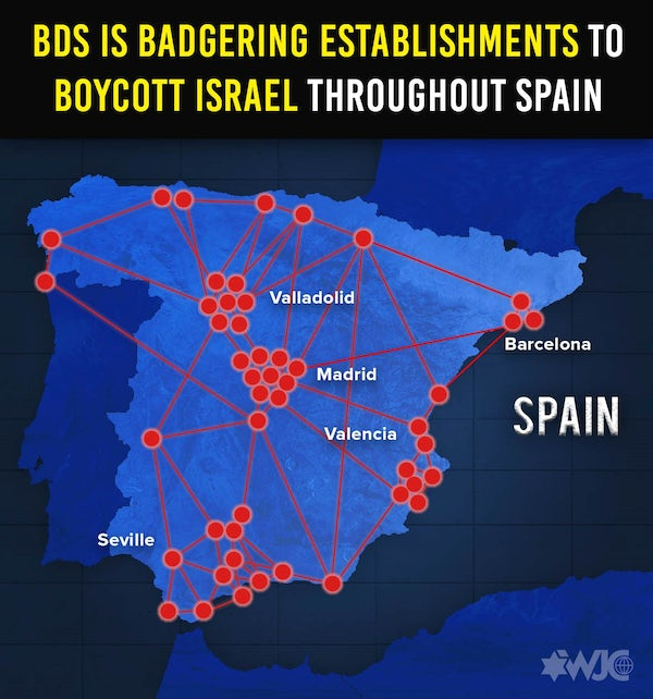 Bds badgering