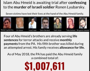 3.3 infographic  abu hmeid 1