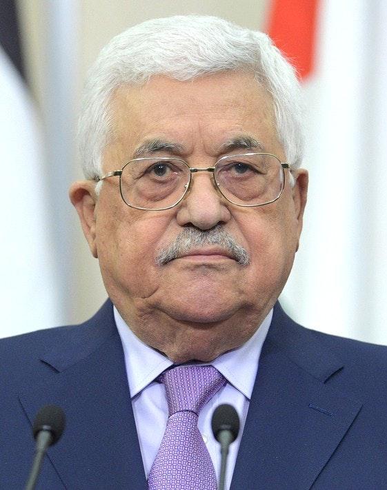 Abbas 2