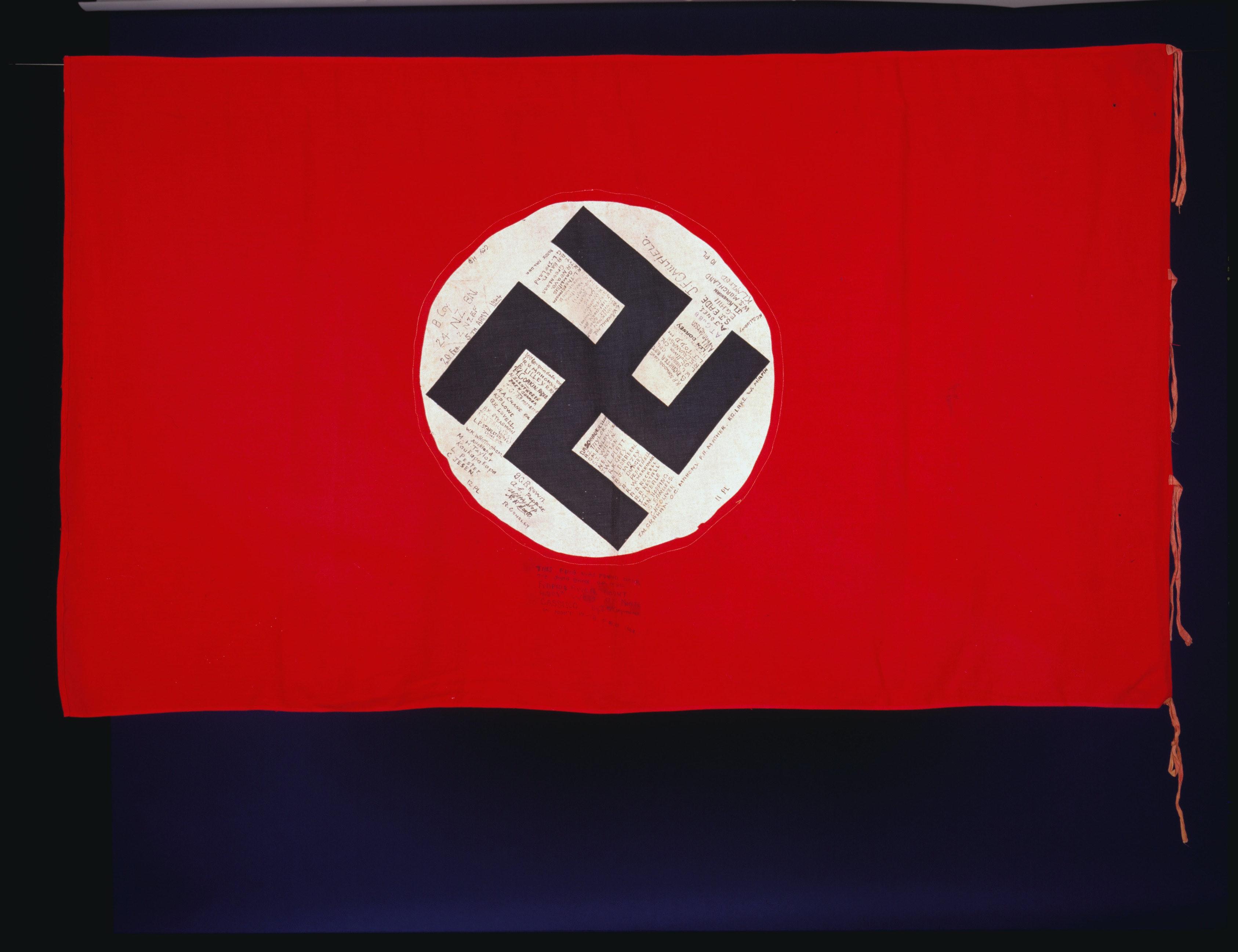 Flag  am 695001 1
