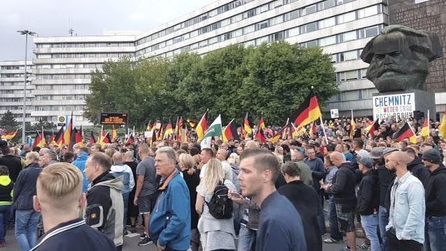 Chemnitz 07092018 jued forum ev