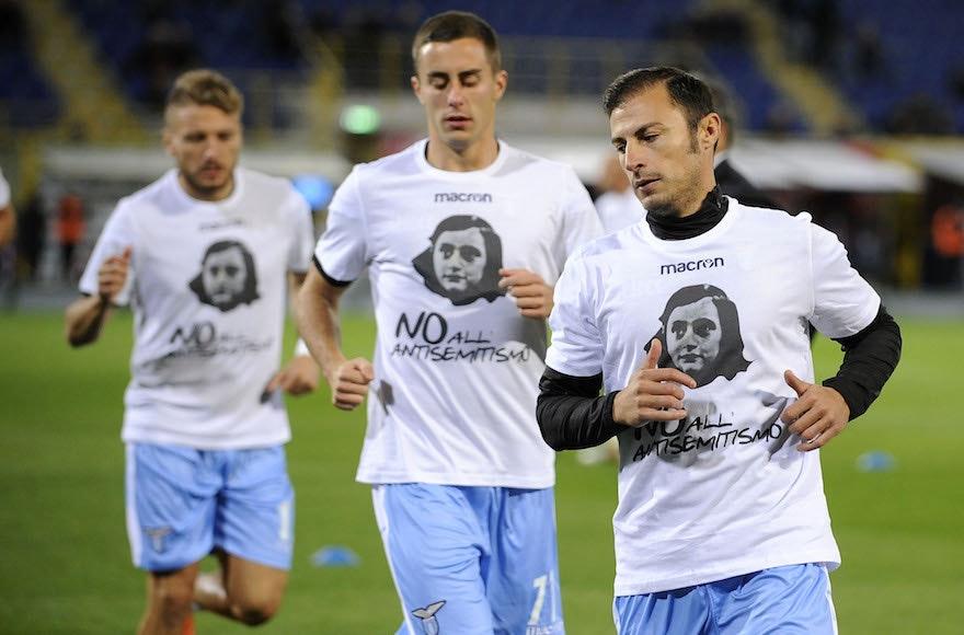 Lazio  1