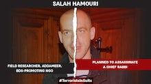 Tis facebook salah hamouri en 2 100