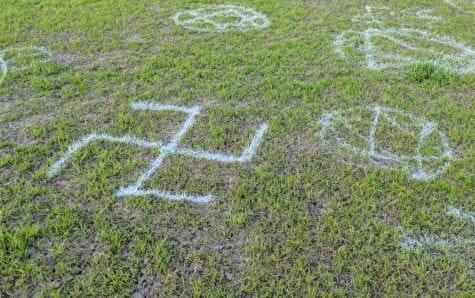 Cape fear rugby graffiti flytrap downs port city daily e1551207966867 475x298