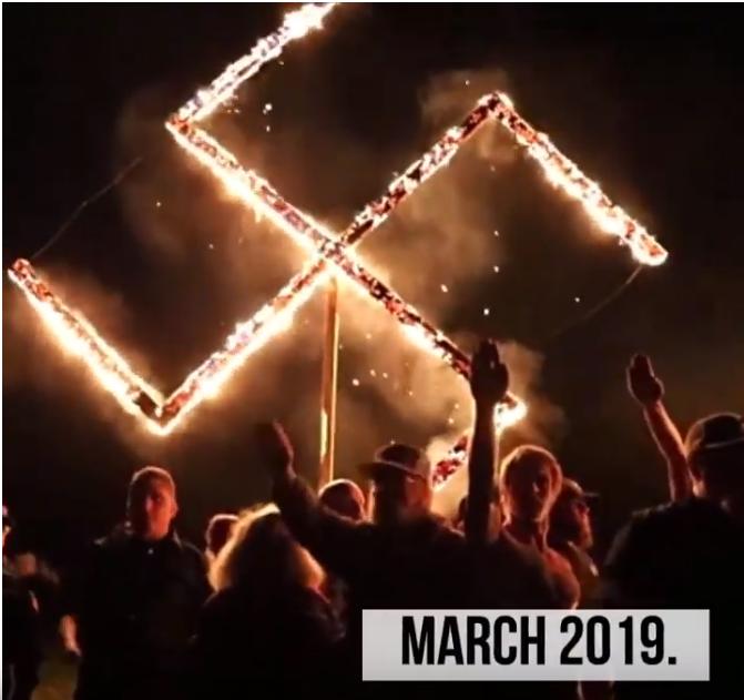 Screenshot www.youtube.com 2019.04.15 11 42 07