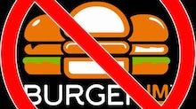 Boycottburgerim e1560136898917